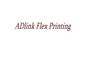 ADlink Flex Printing