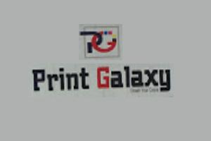 Print Galaxy