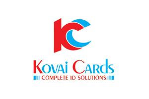 Kovai Cards