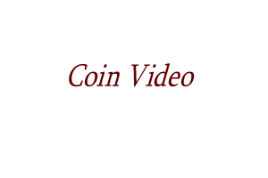 Coin Video