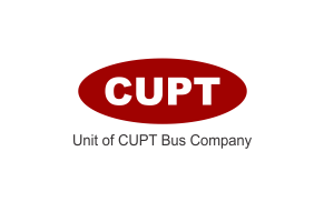 CUPT Towing & Recovery Service Co