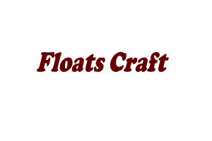 Floats Craft