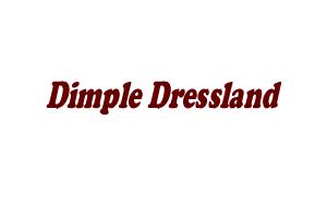 Dimple Dressland