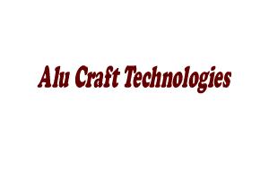 Alu Craft Technologies