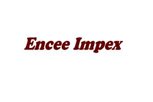 Encee Impex