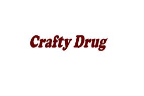 Crafty Drug