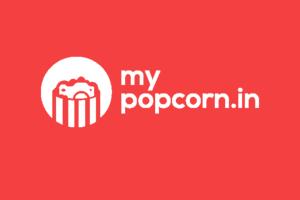 MyPopcorn in Camera Rentals