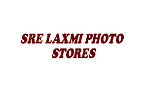 SRE LAXMI PHOTO STORES