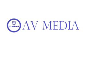 G media