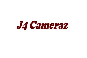 J4 Cameraz
