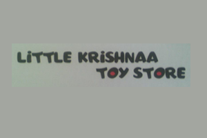 Little Krishnaa Toy Store