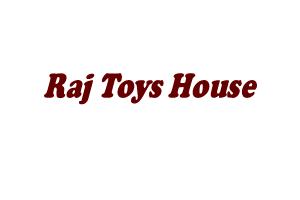 Raj Toys House