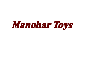 Manohar Toys