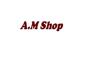 A.M Shop