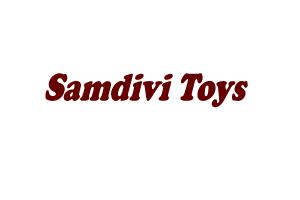 Samdivi Toys