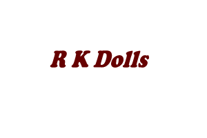 R K Dolls