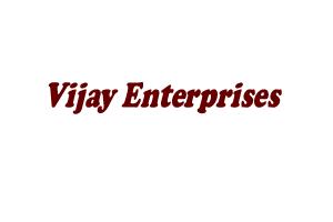Vijay Enterprises