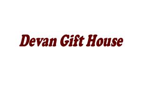 Devan Gift House