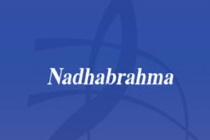 Nadhabrabma Musical Instruments