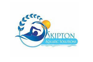 Skipton Aquatics