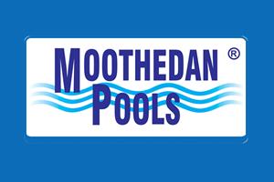 Moothedan pools