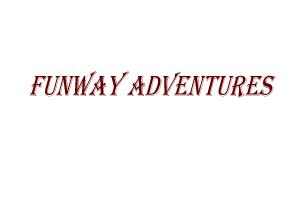 Funway Adventures
