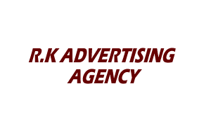 R.K ADVERTISING AGENCY