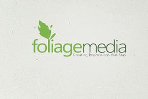 Foliage Media