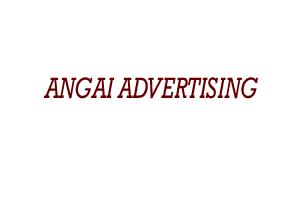 ANGAI ADVERTISING