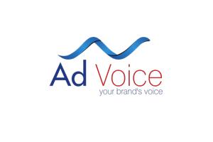 Ad Voice