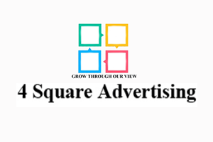 4 Square Advertising