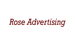 Rose Advertising