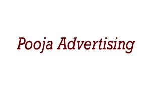 Pooja Advertising