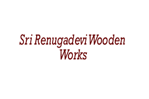 Sri Renugadevi Wooden Works