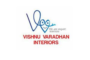 Vishnuvarathan interiors