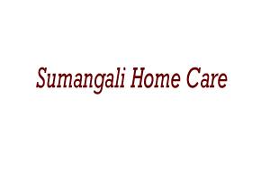 Sumangali Home Care