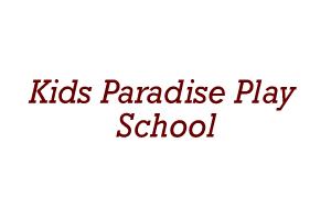 Kids Paradise Play School