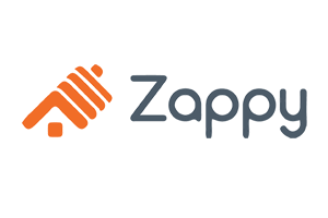 Zappy Home Solutions Pvt Ltd