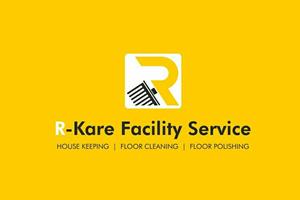 R-Kare Facility Service