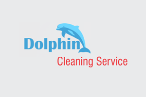 Dolphin Cleaning Services
