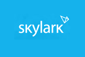 Skylark Information Technologies Private Limited