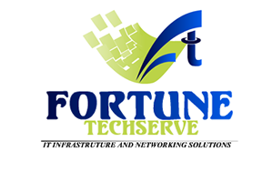 FORTUNE TECHSERVE