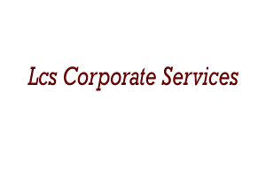 Lcs Corporate Services