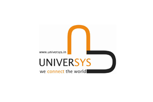 UNIVERSYS