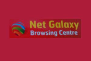 net galaxy browsing centre