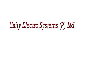 Unity Electro Systems (P) Ltd