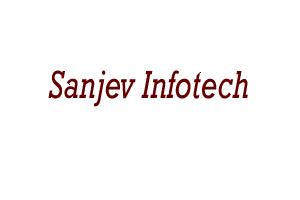 Sanjev Infotech