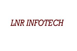 LNR INFOTECH