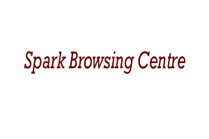 Spark Browsing Centre