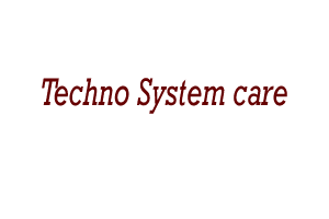 Techno System care